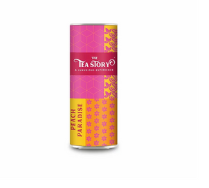 peach-paradise-tea-tube-the-tea-story-online-grocery-supermarket-delivery-singapore-thenewgrocer