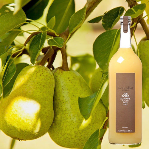 pear-juice-alain-milliat-online-grocery-delivery-singapore-thenewgrocer