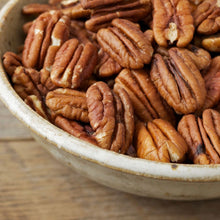 Load image into Gallery viewer, Pecan Nut (1kg)