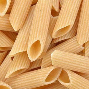 penne-ziti-rigate-whole-wheat-organic-grocery-delivery-singapore-thenewgrocer