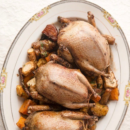pigeon-au-chapon-bressan-online-grocery-delivery-singapore-thenewgrocer