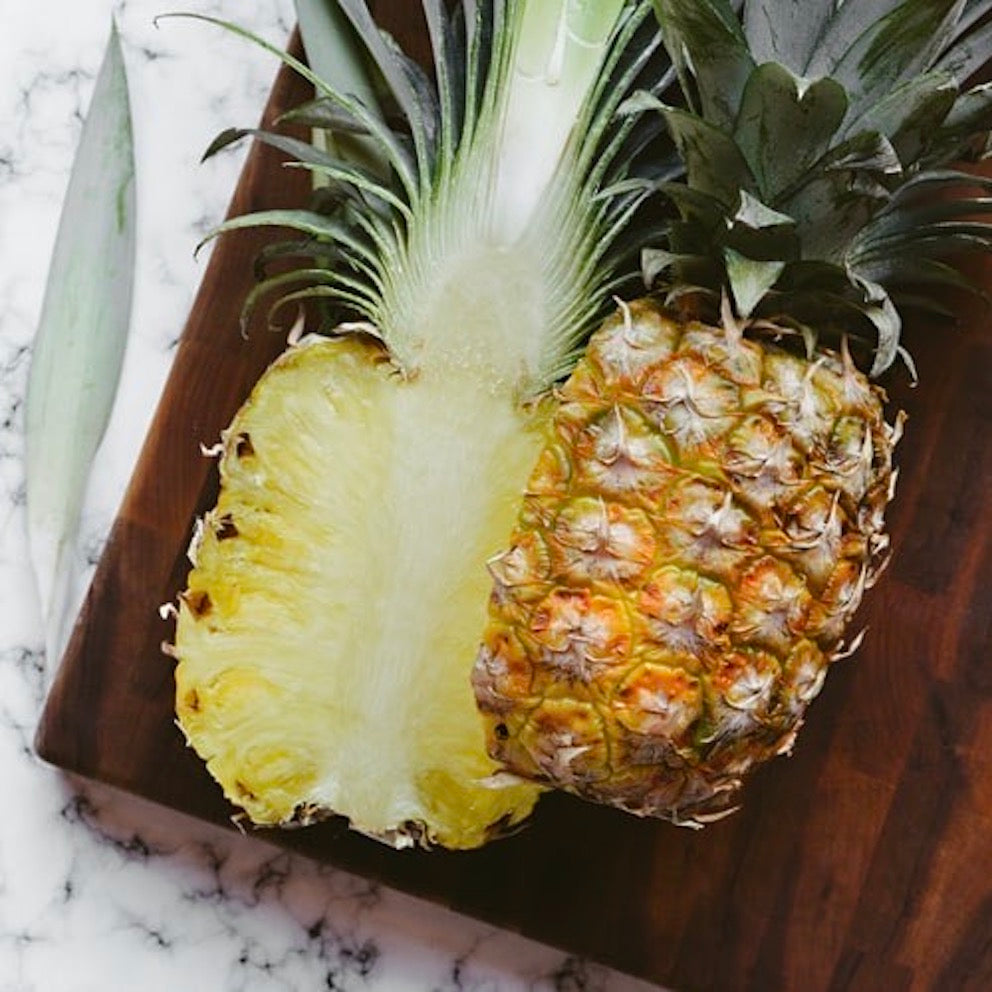 pineapple-honey-online-grocery-supermarket-delivery-singapore-thenewgrocer
