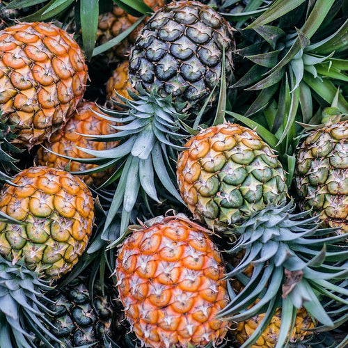 Shop Pineapple DOLE in Singapore - The New Grocer