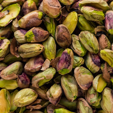 Load image into Gallery viewer, pistachio-peeled-online-grocery-delivery-singapore-thenewgrocer