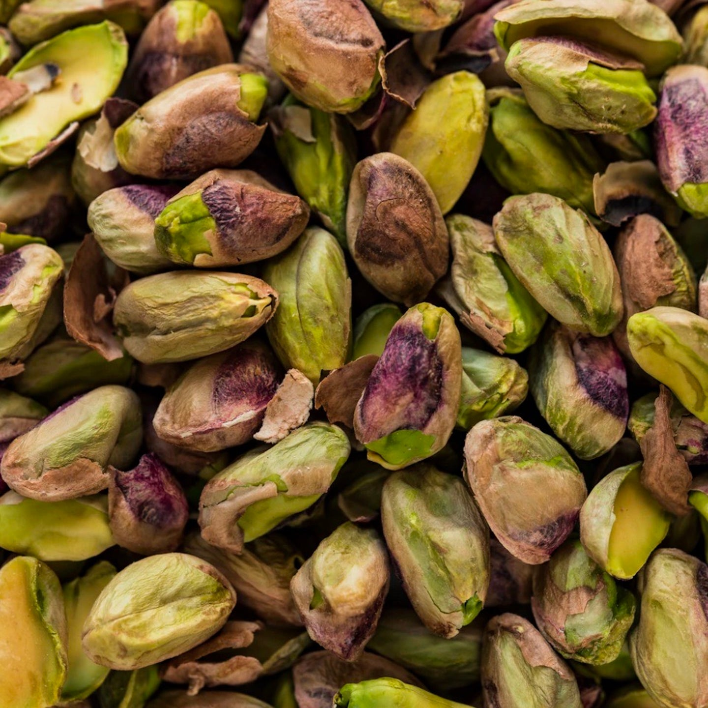 pistachio-peeled-online-grocery-delivery-singapore-thenewgrocer