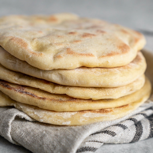 pita-bread-the-new-grocer