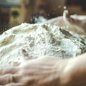 Shop Plain Flour & Baking in Singapore - The New Grocer