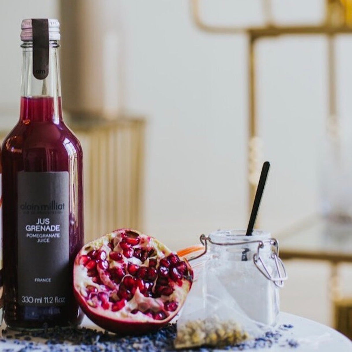 pomegranate-juice-alain-milliat-online-grocery-delivery-singapore-thenewgrocer