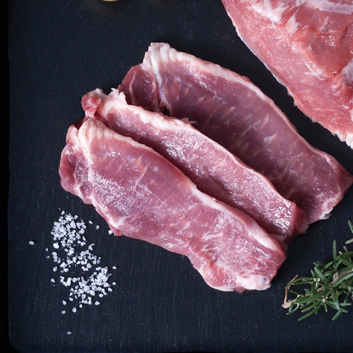 pork-iberico-loin-online-grocery-supermarket-delivery-singapore-thenewgrocer