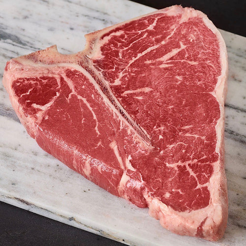 Shop Aus Porterhouse Steak in Singapore - The New Grocer