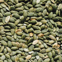 Load image into Gallery viewer, pumpkin-seeds-online-grocery-delivery-singapore-thenewgrocer