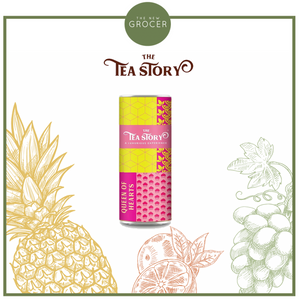 queen-of-hearts-tea-tube-the-tea-story-online-grocery-supermarket-delivery-singapore-thenewgrocer