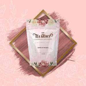 queen-of-heartst-tea-pouch-the-tea-story-online-grocery-supermarket-delivery-singapore-thenewgrocer