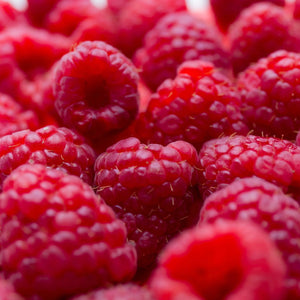 raspberry-online-grocery-delivery-supermarket-singapore-thenewgrocer