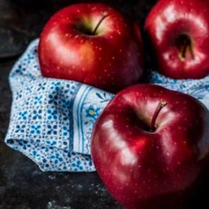 nz-red-apple-online-delivery-singapore-thenewgrocer