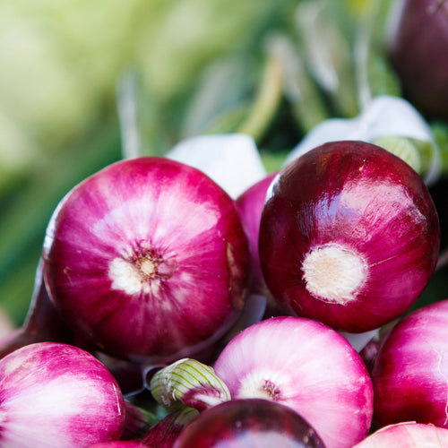 red-onions-online-delivery-grocery-supermarket-delivery-singapore-thenewgrocer