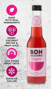 rhubard-soda-bon-accord-online-grocery-delivery-singapore-thenewgrocer