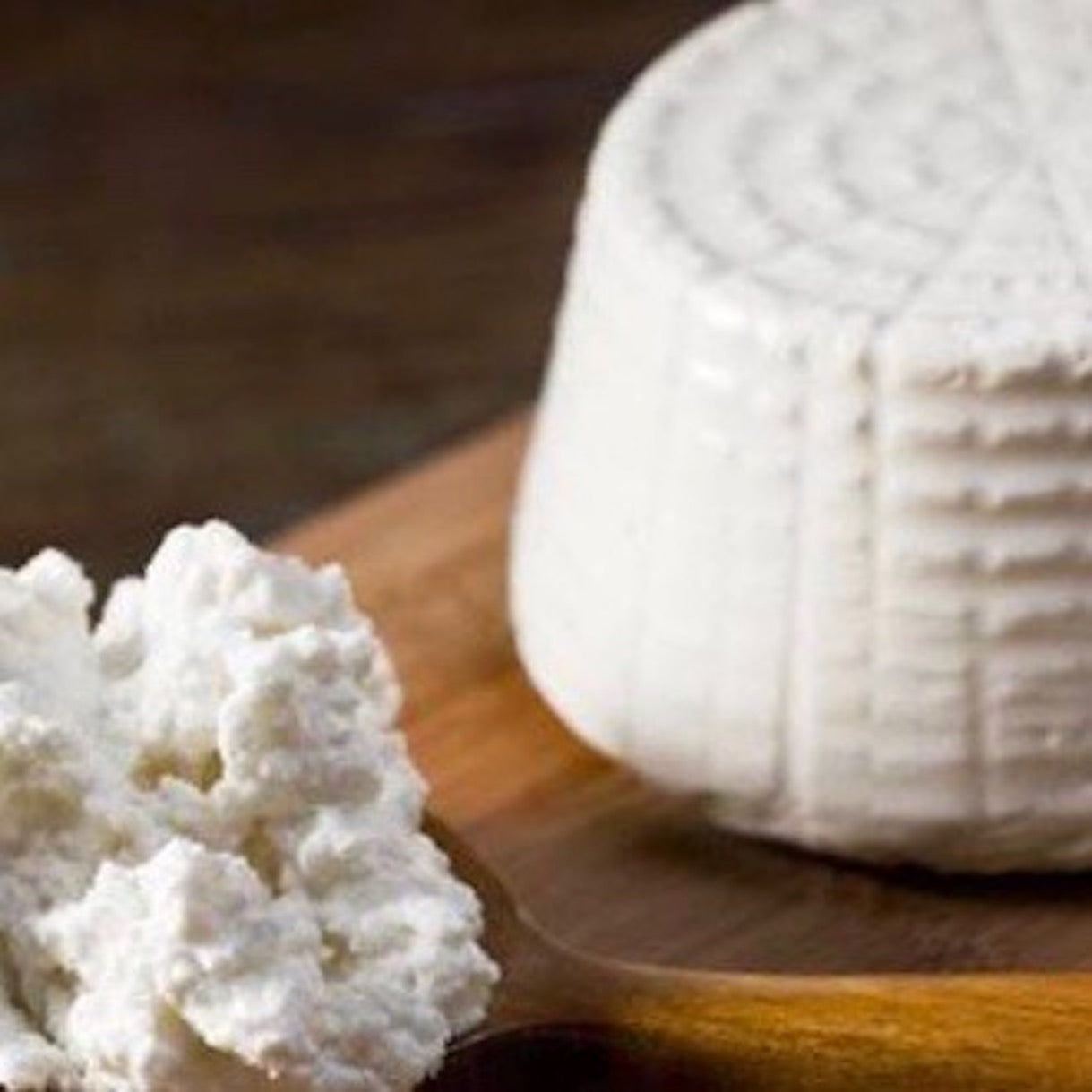 ricotta-di-bufala-italy-online-grocery-delivery-singapore-thenewgrocer