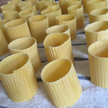 Load image into Gallery viewer, rigatoni-pasta-garofalo-online-delivery-singapore-thenewgrocer
