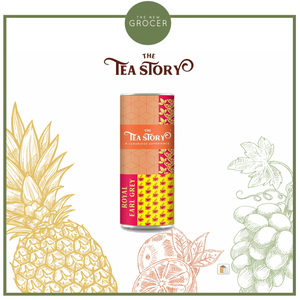 royal-earl-grey-tea-tube-the-tea-story-online-grocery-supermarket-delivery-singapore-thenewgrocer