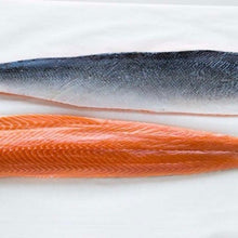 Load image into Gallery viewer, Buy Salmon Fillet | Singapore | The New Grocer