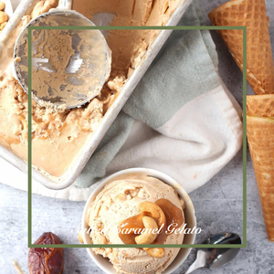 salted-caramel-gelato-online-grocery-supermarket-delivery-singapore-thenewgrocer