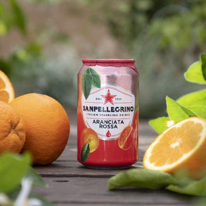 san-pellegrino-aranciata-rossa-online-grocery-delivery-singapore-thenewgrocer