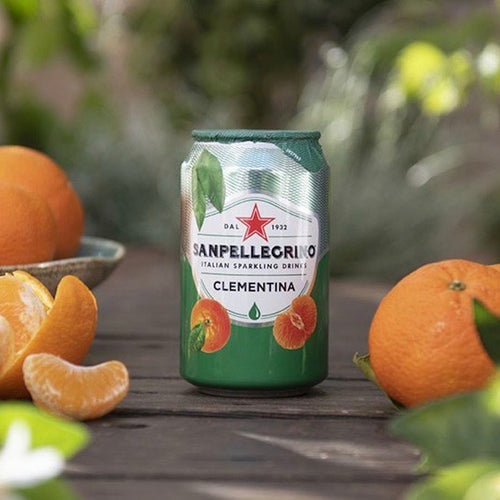 san-pellegrino-clementina-online-grocery-delivery-singapore-thenewgrocer