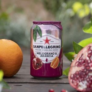 san-pellegrino-melograno-online-grocery-delivery-singapore-thenewgrocer