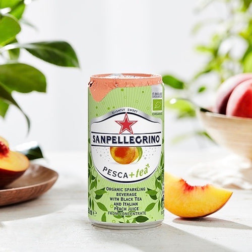 san-pellegrino-organic-sparkling-tea-online-grocery-delivery-singapore-thenewgrocer