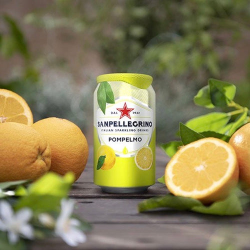 san-pellegrino-pompelmo-online-grocery-delivery-singapore