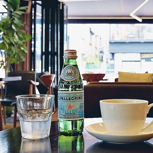 san-pellegrino-sparkling-mineral-water-glass-bottle-4x-25cl