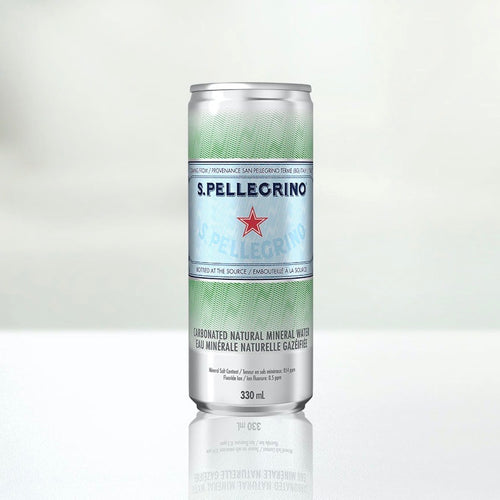 san-pellegrino-sparkling-mineral-water-online-grocery-delivery-singapore-thenewgrocer