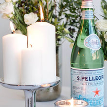 Load image into Gallery viewer, san-pellegrino-sparkling-mineral-water-online-grocery-delivery-singapore-thenewgrocer