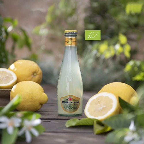 Shop San Pellegrino & Beverages in Singapore - The New Grocer
