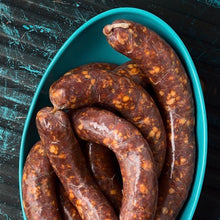 Load image into Gallery viewer, Shop Italian Sausage in Singapore - The New Grocer