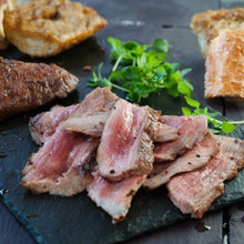 Load image into Gallery viewer, Shop Iberico Pork Bellota in Singapore - The New Luncher