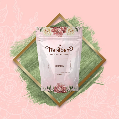 serenitea-tea-pouch-the-tea-story-online-grocery-supermarket-delivery-singapore-thenewgrocer