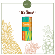 Load image into Gallery viewer, serenitea-tea-tube-the-tea-story-online-grocery-supermarket-delivery-singapore-thenewgrocer