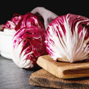 Red Chicory | Australia | 500g