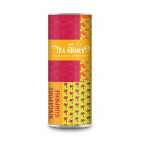 Load image into Gallery viewer, singapore-surprise-tea-tube-the-tea-story-online-grocery-supermarket-delivery-singapore-thenewgrocer