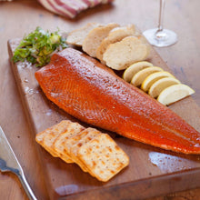 Load image into Gallery viewer, whole-smoked-salmon-online-grocery-supermarket-delivery-singapore-thenewgrocer