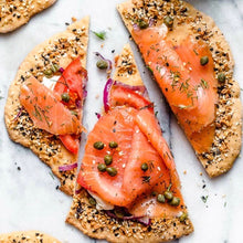 Load image into Gallery viewer, Buy Smoked Salmon in Singapore - The New Grocer
