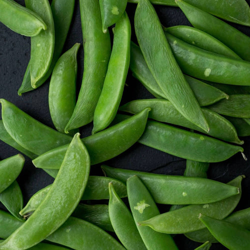 snow-pea-bean-gallant-online-grocery-supermarket-delivery-singapore-thenewgrocer