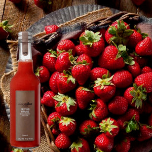 strawberry-nectar-alain-milliat-online-grocery-delivery-singapore-thenewgrocer