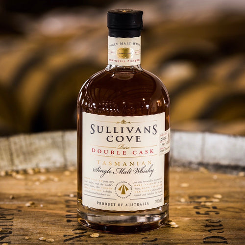sullivans-cove-double-cask-45-single-malt-whisky-thenewgrocer