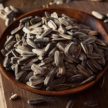 Load image into Gallery viewer, Sunflower Seeds (1kg)
