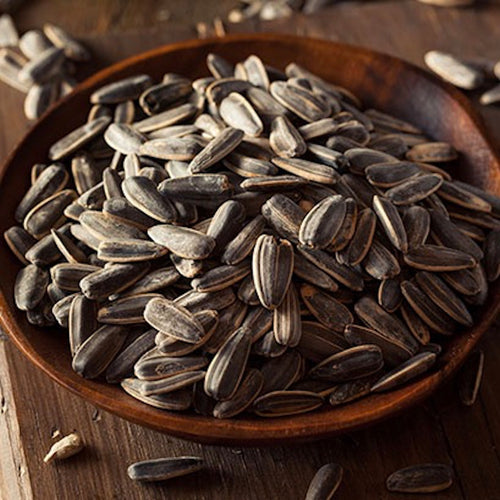 sunflower-seeds-online-grocery-delivery-singapore-thenewgrocer