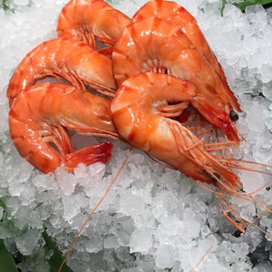 sustainable-prawn-online-grocery-delivery-singapore-thenewgrocer