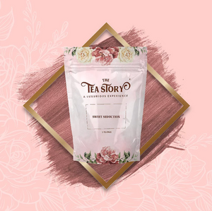 sweet-seduction-tea-pouch-the-tea-story-online-grocery-supermarket-delivery-singapore-thenewgrocer